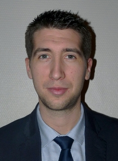 M. ASSELIN Maxime