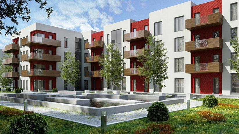 Copropriété – Diagnostic Technique Immobilier (DTG)