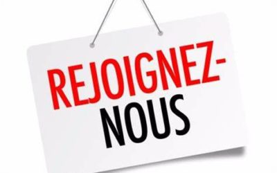 AB ASSOCIES RECRUTE